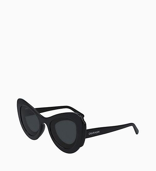 best cheap 858c7 e768e Occhiali Da Sole Donna   CALVIN KLEIN®