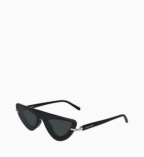 20ed5cf920b68 £425.00Cat Eye Sunglasses CKNYC1951S