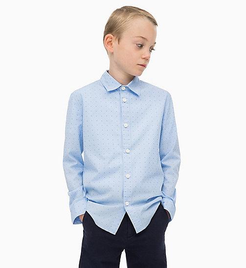 newest 772b5 15f54 Abbigliamento CK e Kids® Jeans Inverno Estate Bambino 676nSBCR