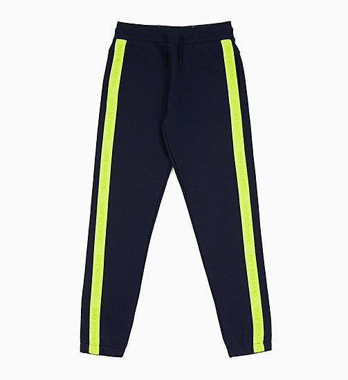 2530b5dfcb Abbigliamento Bambino | CK Jeans Kids®