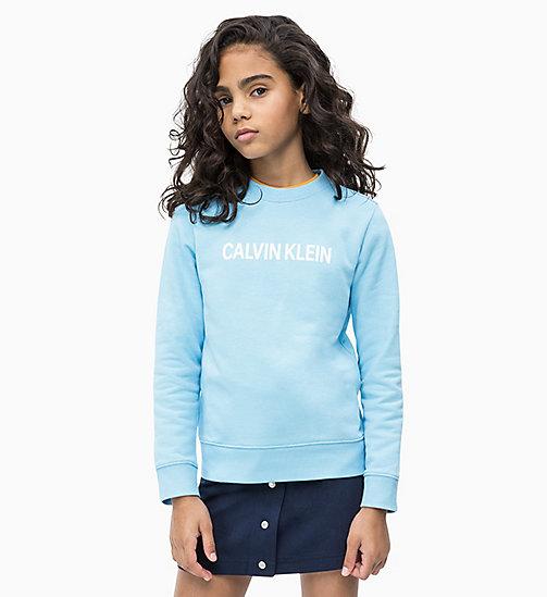 reputable site 50536 ab760 Abbigliamento Donna | Saldi | Shop Ufficiale CALVIN KLEIN®