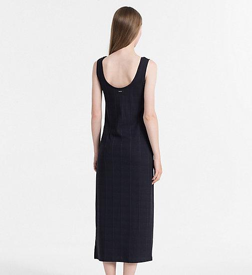 Kleider & Röcke | CALVIN KLEIN®