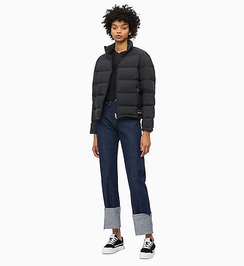 Vestes Femme Manteaux Calvin Klein® amp; rfHvqar