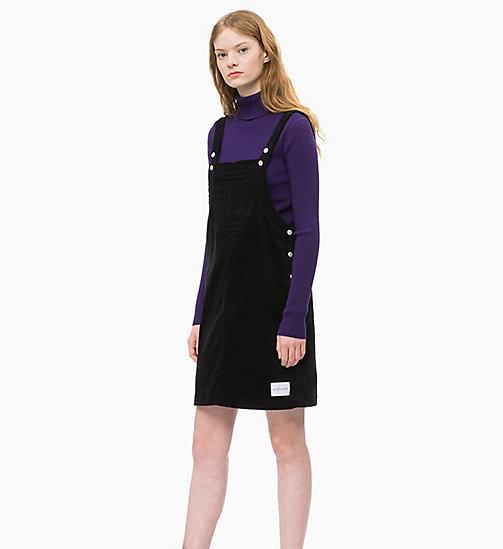 Klein® Femme Robes Calvin Robes Femme wqfBpXXxCF