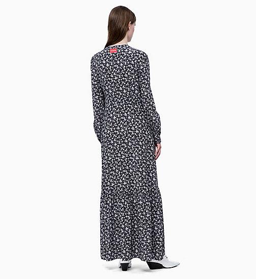 Womens Dresses Maxi Party Dresses Calvin Klein Official Site