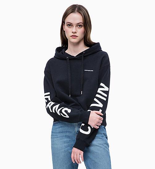 d81451a811a Women s Hoodies   Sweatshirts