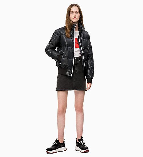Abrigos Mujer Calvin Klein® Y Chaquetas De 8Z5tB
