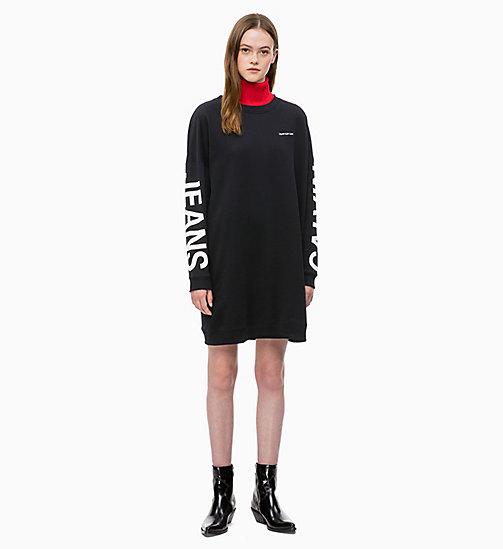 Vestidos Y Faldas De Mujer   CALVIN KLEIN® 180ea02276