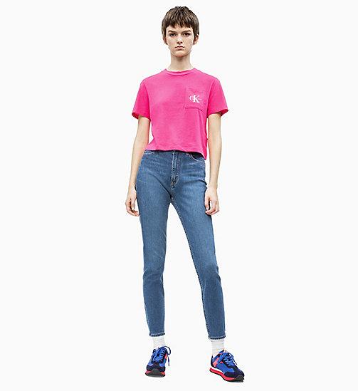 0afd7440de1f T Shirt Donna