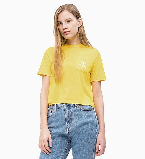 40b43fac4f Women s T-Shirts