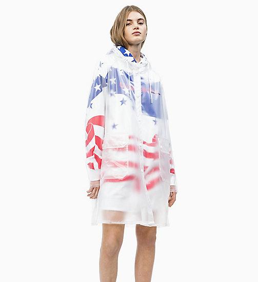 a22acbd5b4b Women s Coats   Jackets