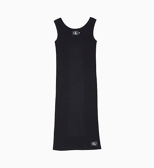 Precios de vestidos de noche calvin klein