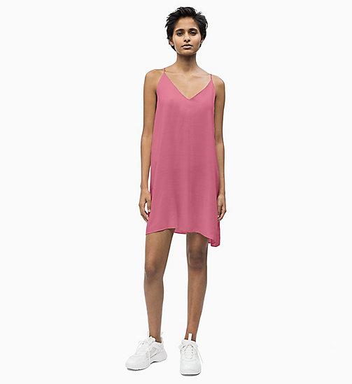43f47a6cf33 Women s Dresses   Skirts