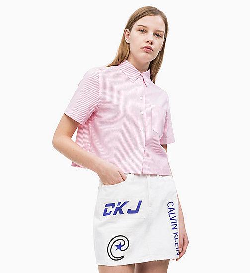 351508abe28 Women s Shirts