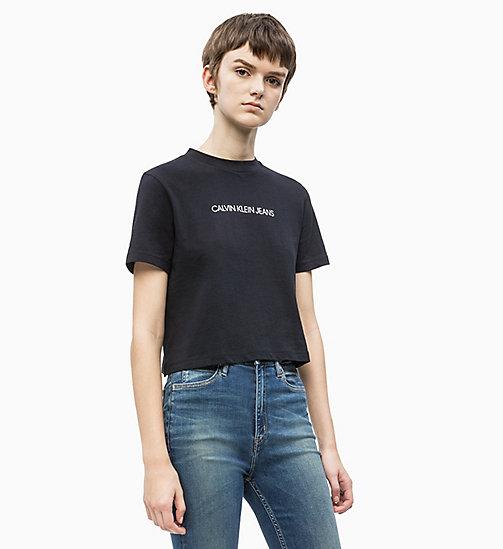 Vêtements Calvin Site Klein® Officiel FemmeSoldes qUzVGSMp