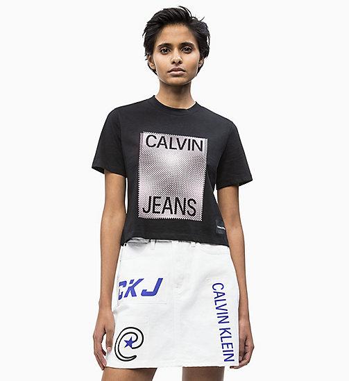 b446cfaaf50ca Women s T-Shirts