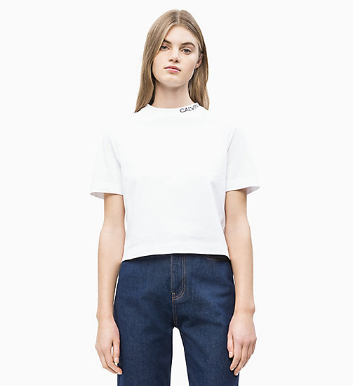 Camisas De Mujer  f1af8fa30aec4