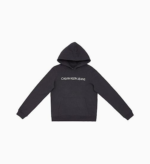 ca08e04b057 Sweats   hoodies femme
