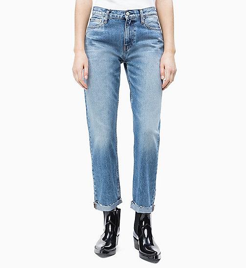 £110.00CKJ 061 Mid Rise Boyfriend Jeans 0b7e271bf2