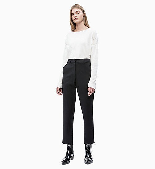 Vêtements Femme  1caf570b34c
