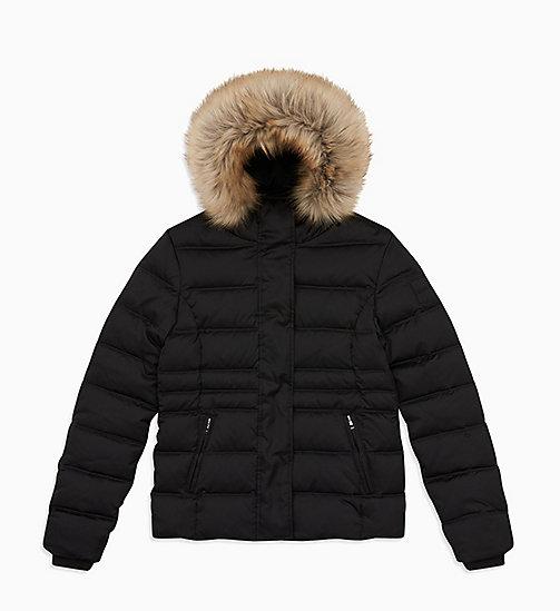 65506d1c6 Women's Coats & Jackets | Outerwear | CALVIN KLEIN® - Official Site