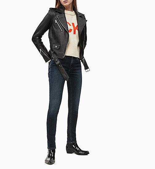 3765a1db2 Women's Coats & Jackets | Outerwear | CALVIN KLEIN® - Official Site