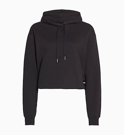 43f4b3109 Women's Hoodies & Sweatshirts | CALVIN KLEIN® - Official Site