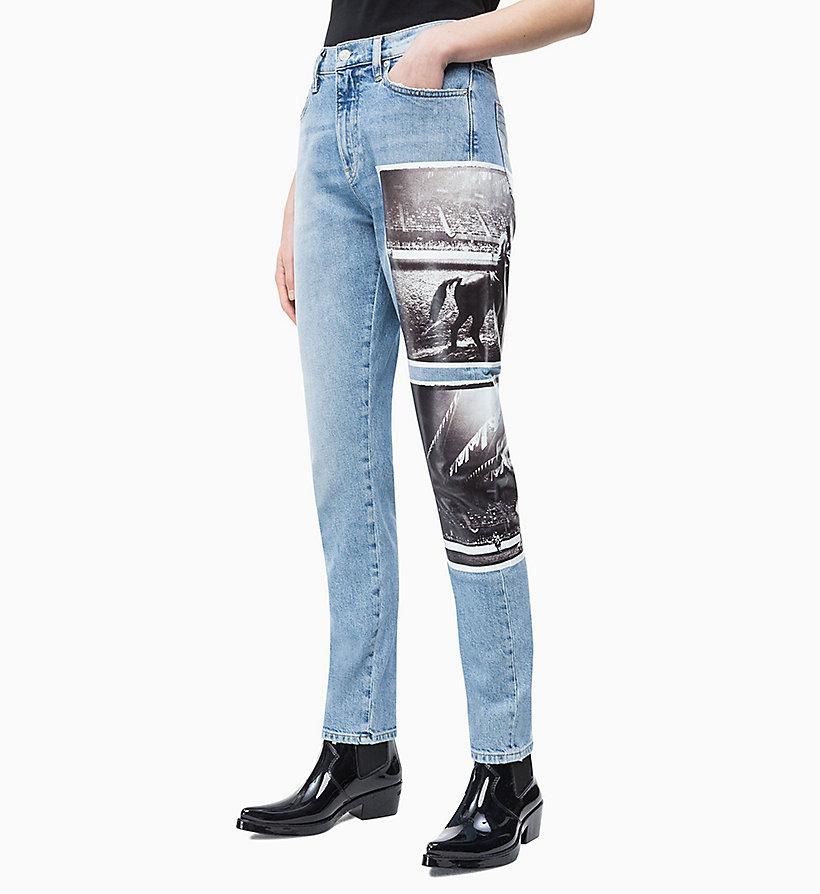 Find the Best Deals on CALVIN KLEIN x ANDY WARHOL Sweatshirts