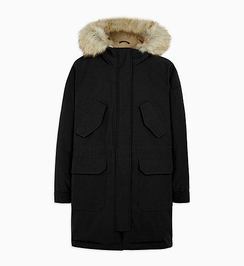 d8a8988d Women's Coats & Jackets | Outerwear | CALVIN KLEIN® - Official Site
