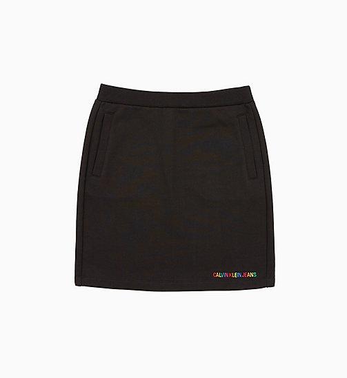 f6eef7b7eb Women's Dresses & Skirts | CALVIN KLEIN®