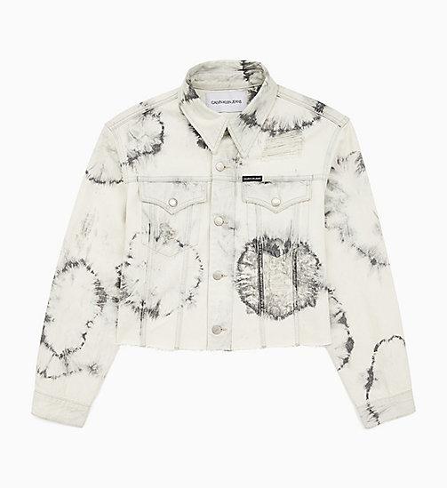 e29cebd0b5c3 Women's Coats & Jackets | Outerwear | CALVIN KLEIN® - Official Site