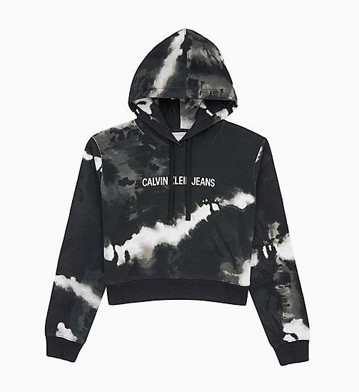 c9b231ec745 £95.00Denim Dungaree Dress · NEW