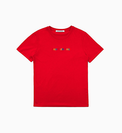 67ac635f6bbecf Women s T-Shirts