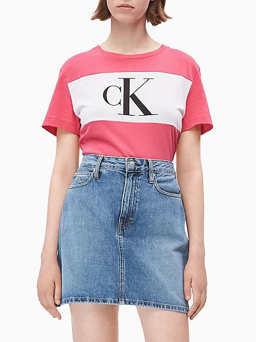 Logo Shop | Women | CALVIN KLEIN®