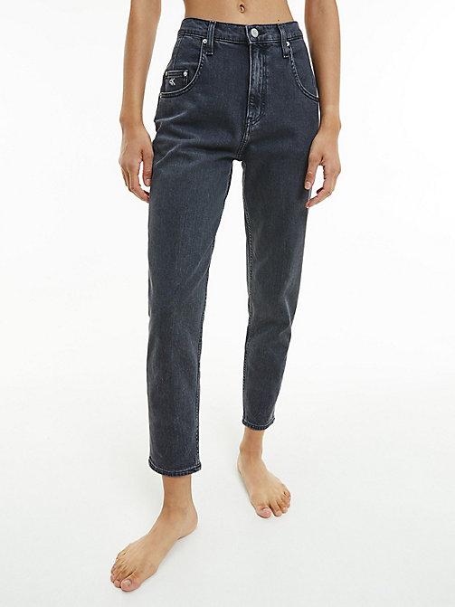 Pantalones Vaqueros De Mujer Jeans De Mujer Calvin Klein
