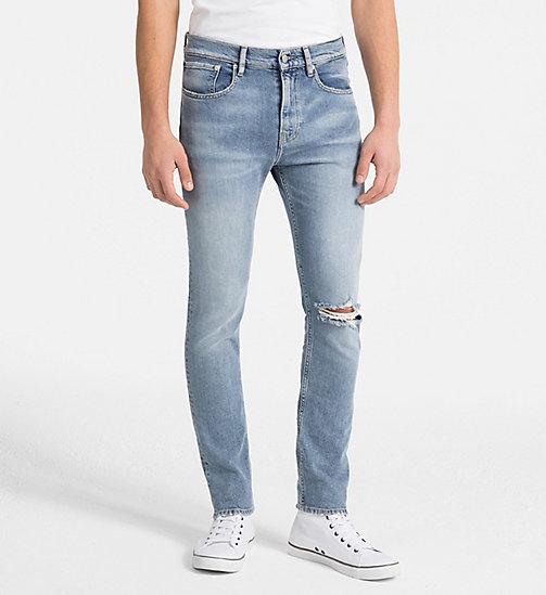 Homme Klein® Skinny Calvin Skinny Jeans Jeans qRwa8v