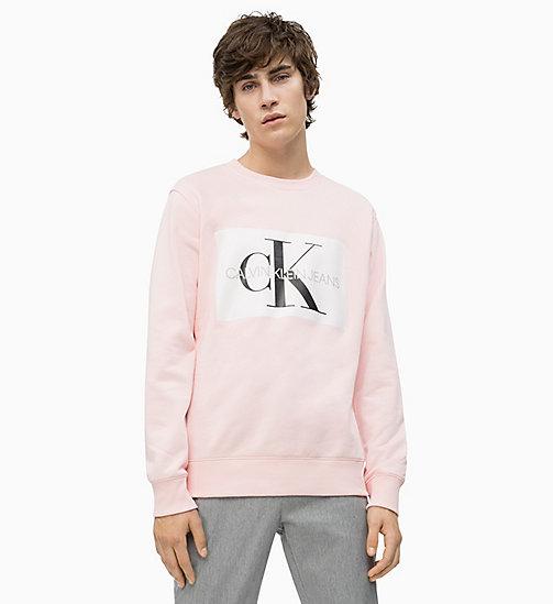 d5dadc5037cd Men s Hoodies   Sweatshirts