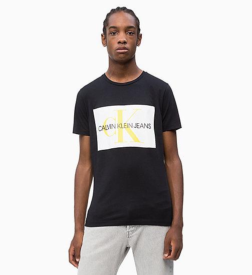 38099c44ddfc €49.90Slim Logo T-shirt