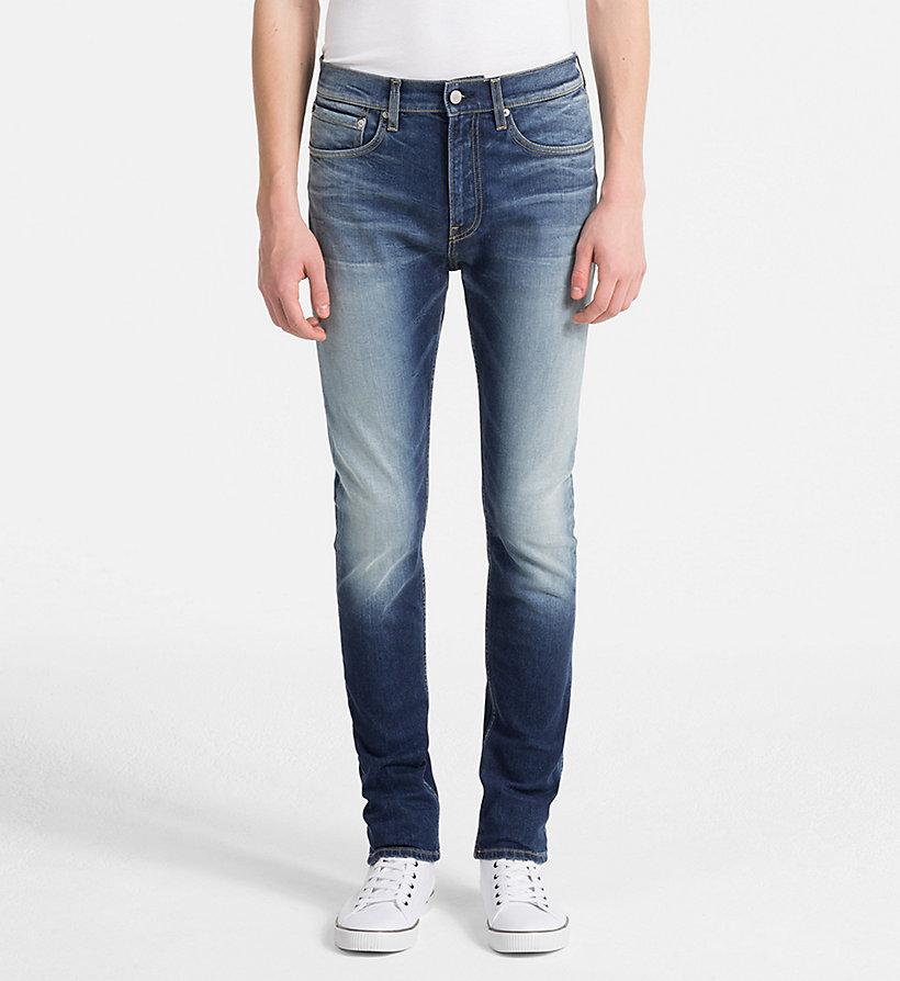 CKJ 016 Skinny Jeans
