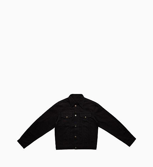 Klein® Manteaux Vestes Calvin Homme Et 8vwq0wg