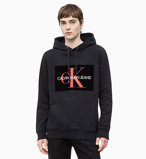 Sweats   hoodies homme  74fd159f06c