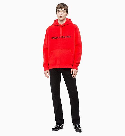 fa09508b616f Men s Hoodies   Sweatshirts