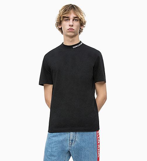 Tee-shirts homme  8e95f40a79f