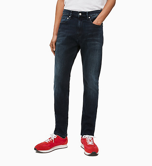 6d367789d6db4 Jeans Skinny Homme | CALVIN KLEIN®