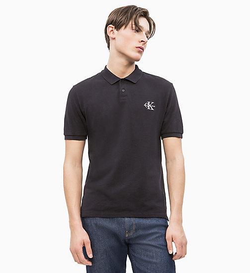 b353256a774 Men s Shirts   Polos