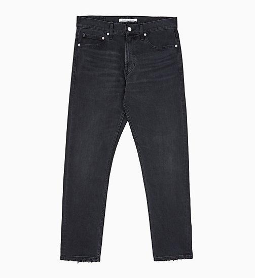 8b1e54fb91e Pantalones vaqueros de hombre   CALVIN KLEIN®