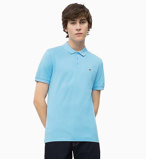 d2d2f6ef2 Camisas de verano para hombre