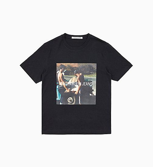a1959ec900eb9 Tee-shirts homme