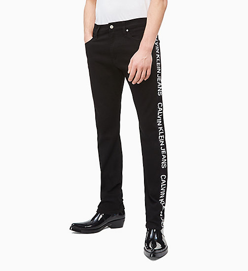 Jeans homme  90ddb7395ee