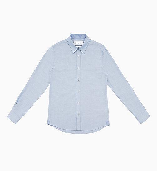 51f5ad0deae Chemises homme